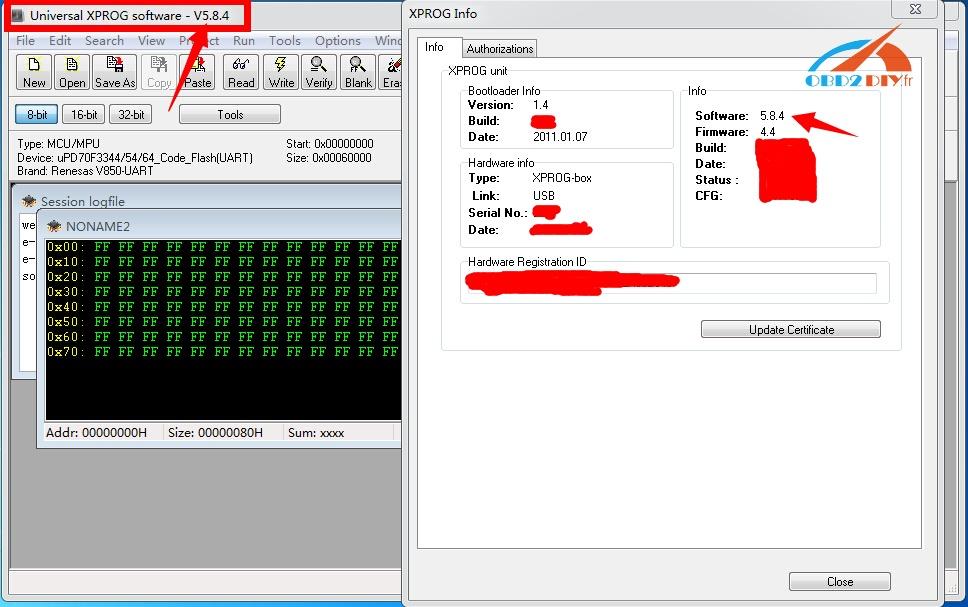 xprog-m-5.84-download-1