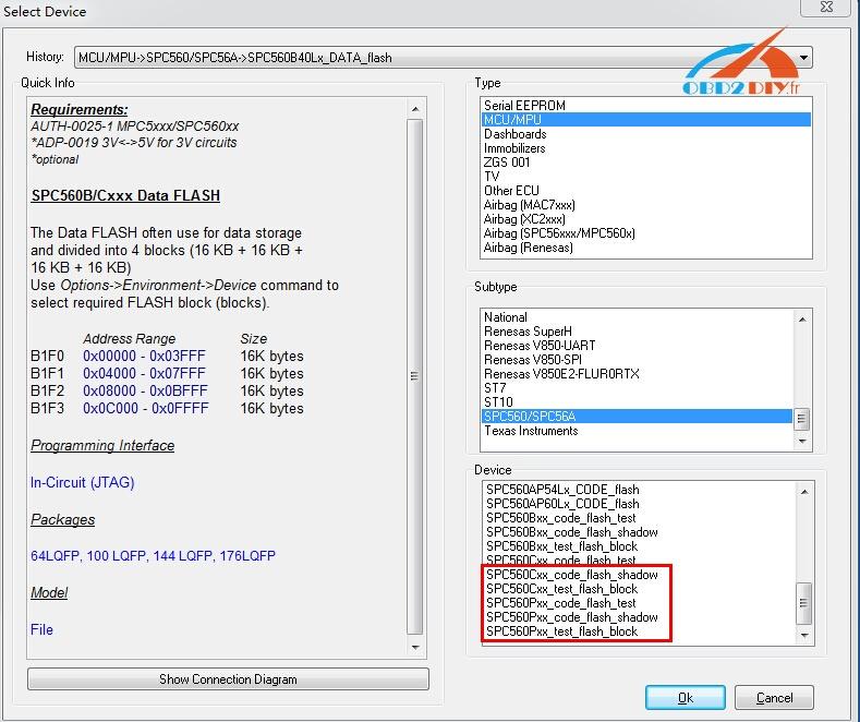 xprog-m-5.84-update-download-1