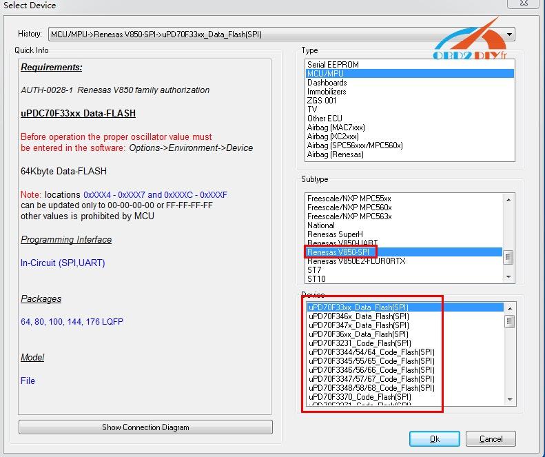 xprog-m-5.84-update-download-10