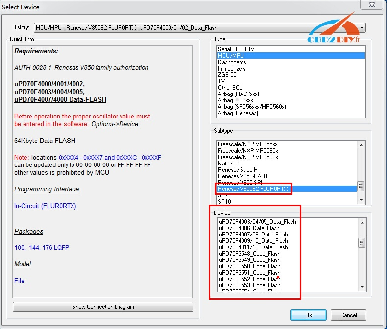xprog-m-5.84-update-download-11