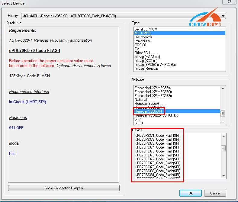 xprog-m-5.84-update-download-13