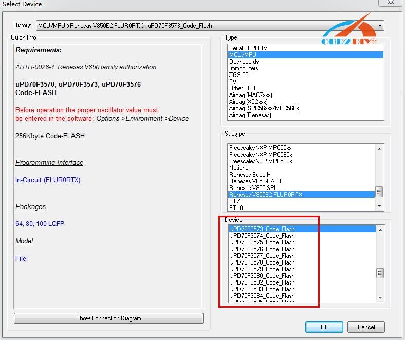 xprog-m-5.84-update-download-17