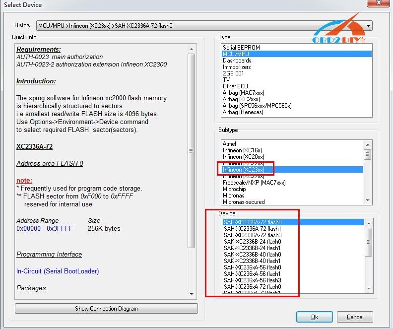 xprog-m-5.84-update-download-21