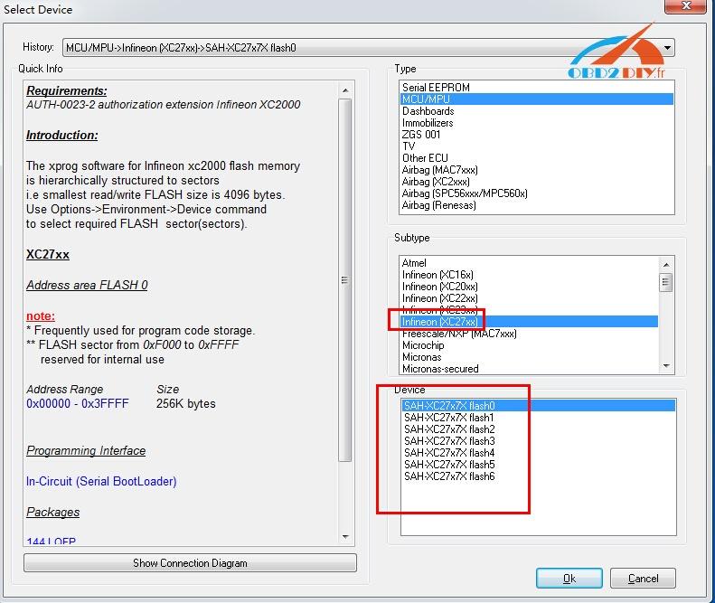 xprog-m-5.84-update-download-22