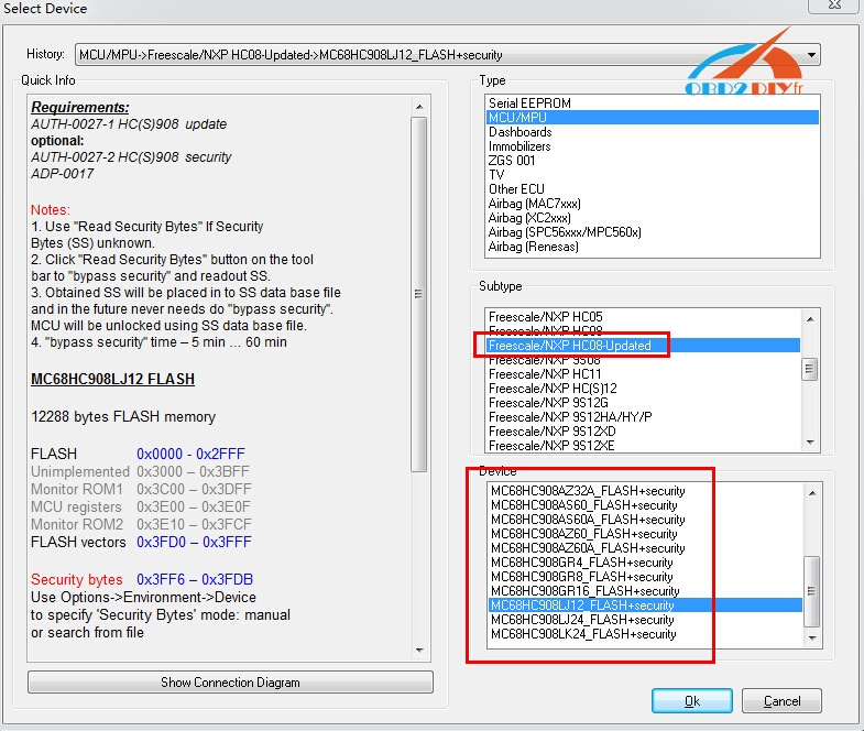 xprog-m-5.84-update-download-23