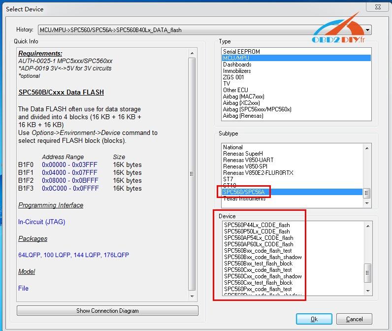 xprog-m-5.84-update-download-26
