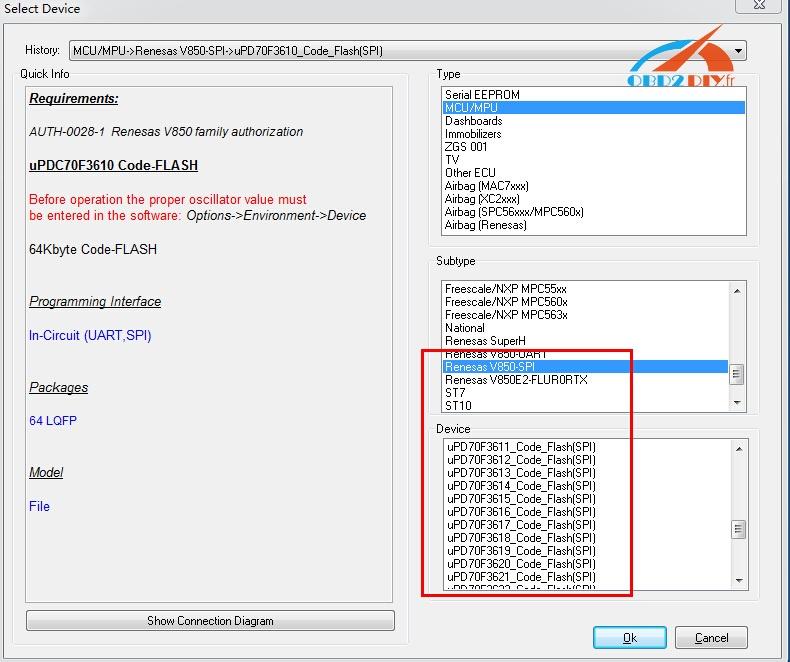 xprog-m-5.84-update-download-28