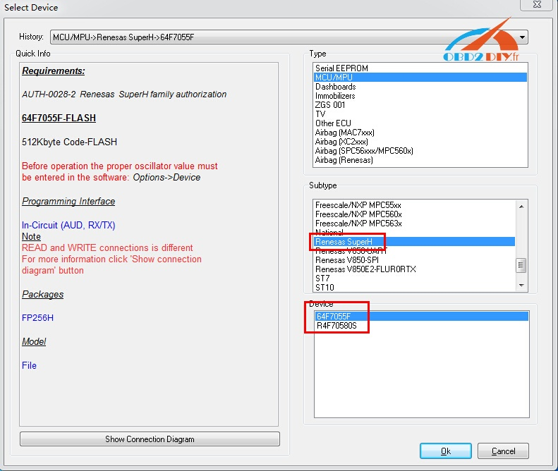 xprog-m-5.84-update-download-3