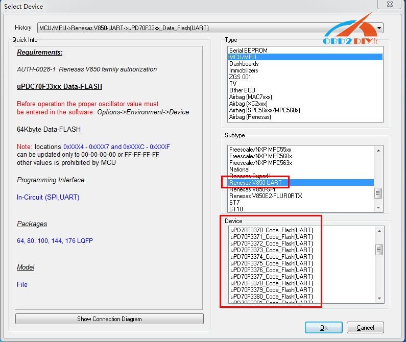 xprog-m-5.84-update-download-4