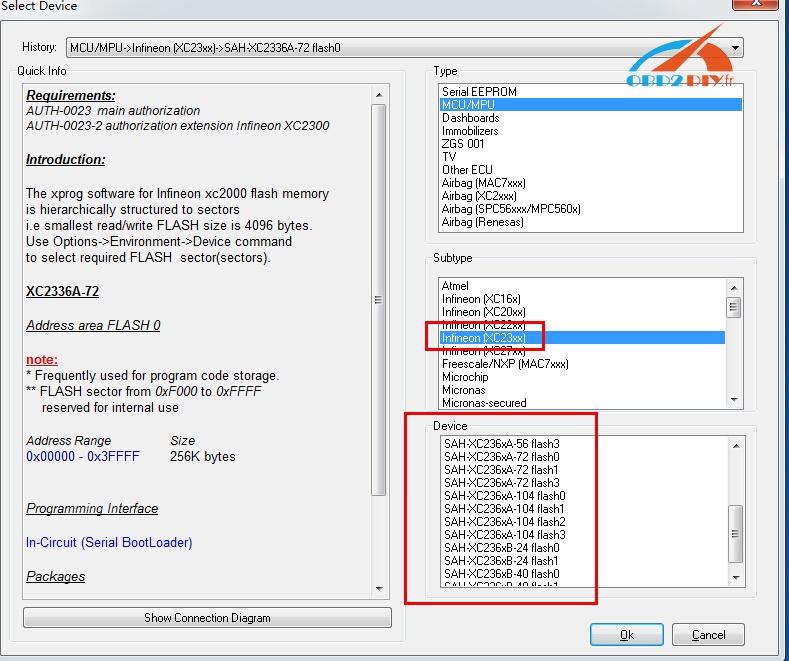 xprog-m-5.84-update-download-5