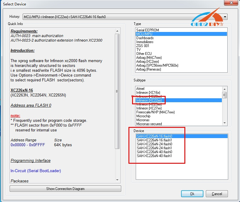 xprog-m-5.84-update-download-6