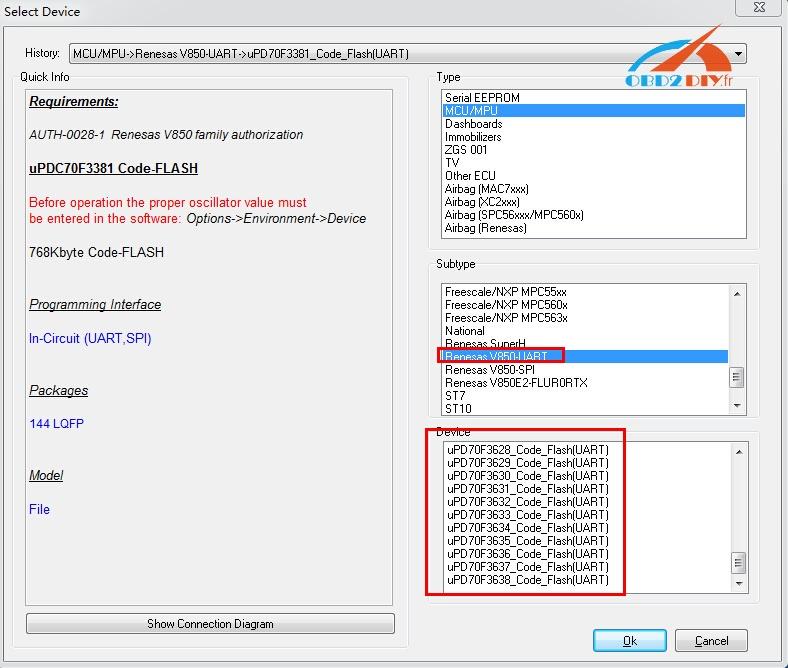 xprog-m-5.84-update-download-7
