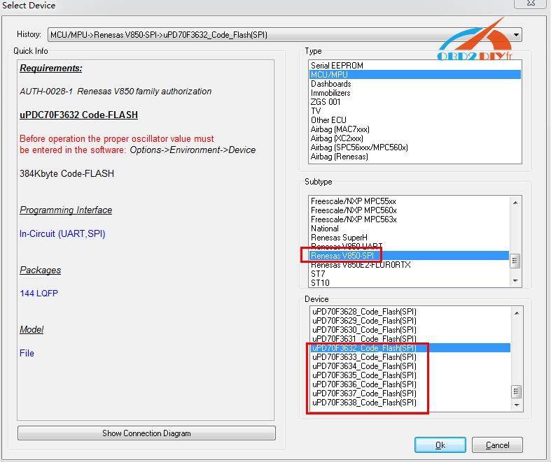 xprog-m-5.84-update-download-8