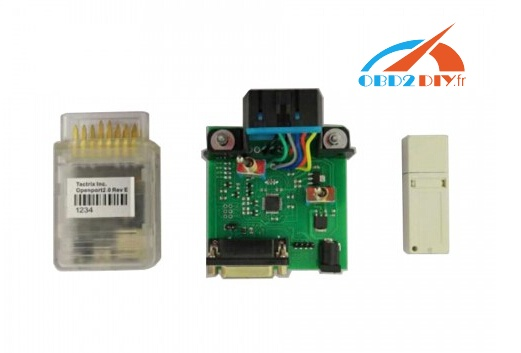 KTM-flash-ECU-Programmer-Transmission-Power-Upgrade-Tool