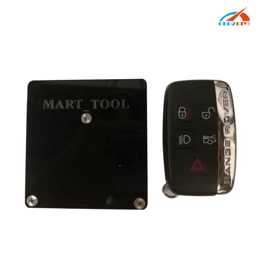 mart-tool-cle-programmeur-pour-land-rover-jaguar-1