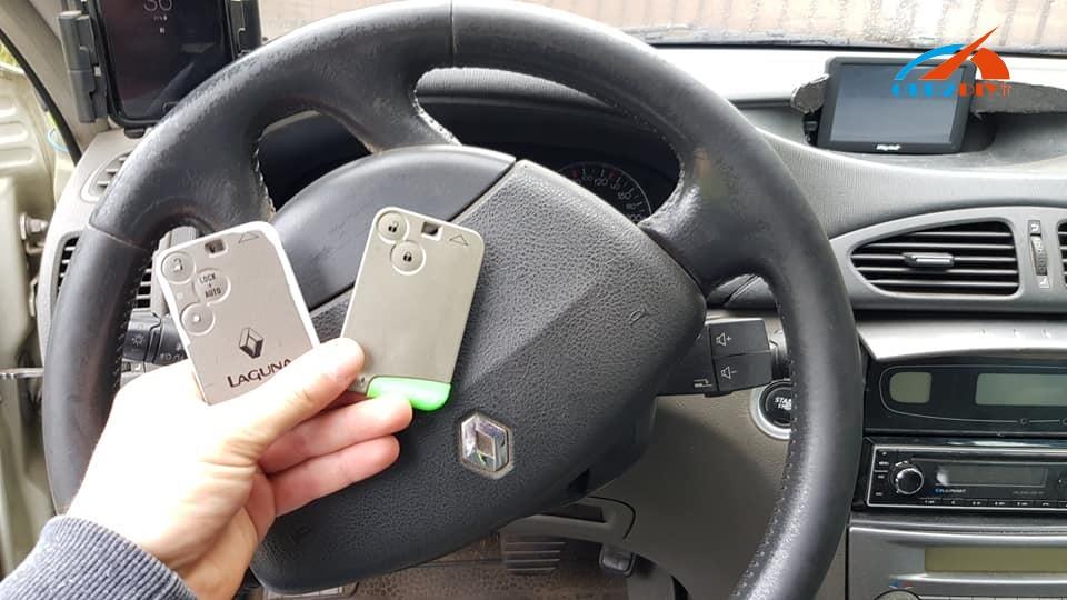 obdstar-x300-dp-Renault-laguna-pull-pin-2