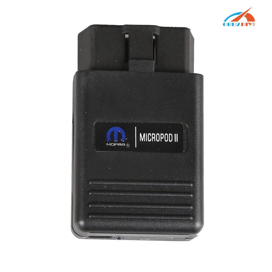 witech-micropod-2-diagnostic-programming-tool-for-chrysler-1