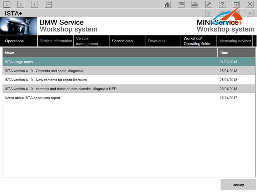 20185-bmw-icom-software-ista-d-41020