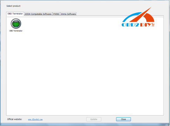 fvdi2-obd-terminator-download