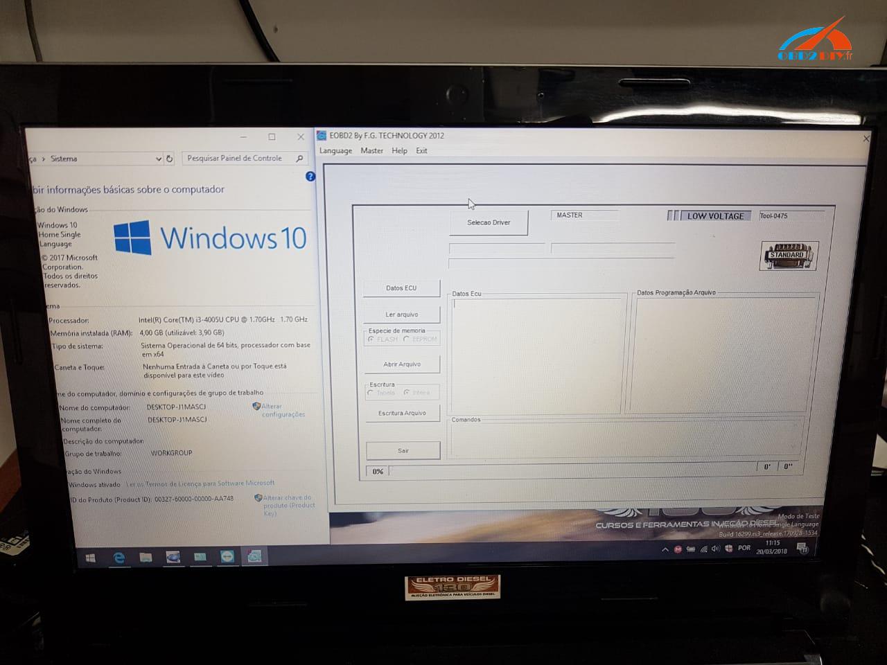 galletto-v54-windows-10-64-bit-3