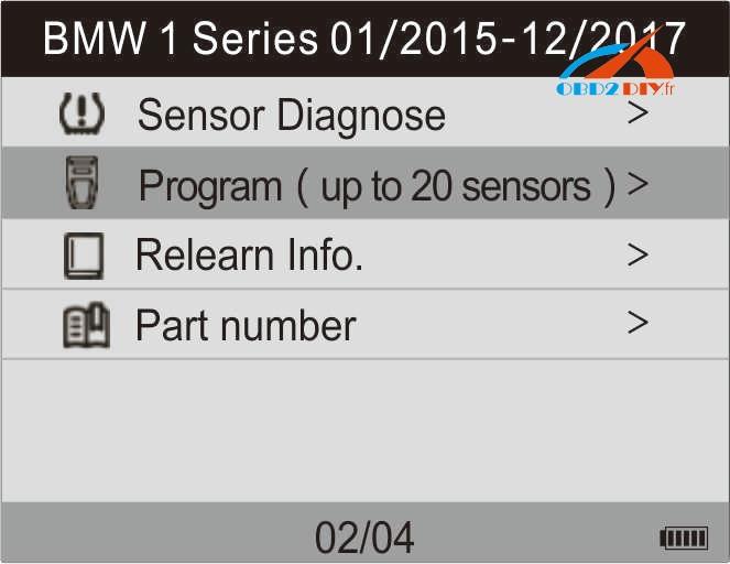 Auzone-AT60-Sensor-Programming-Manual-1