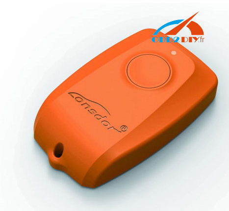 Lonsdor-K518ise-Orange-SKE-LT-DSTAES-The-5th-Emulator-for-Toyota-Lexus-Chip-39-128bit-Smart-Key-All-Lost-via-OBD-No-Need-Connection-to-Server