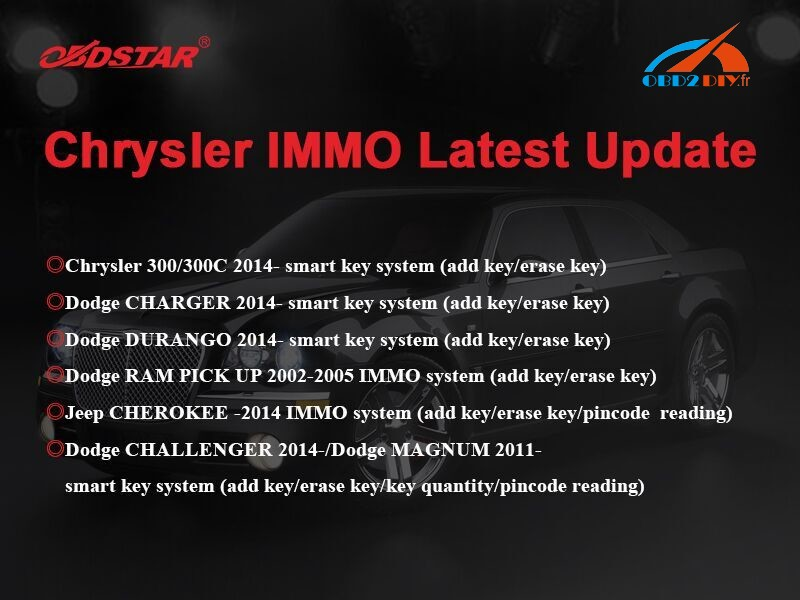 OBDSTAR-Chrysler-IMMO-New-update