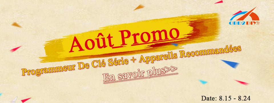aout-promo
