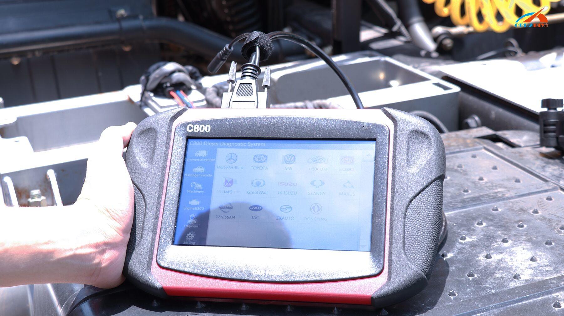 car-fans-c800-nox-sensor-3