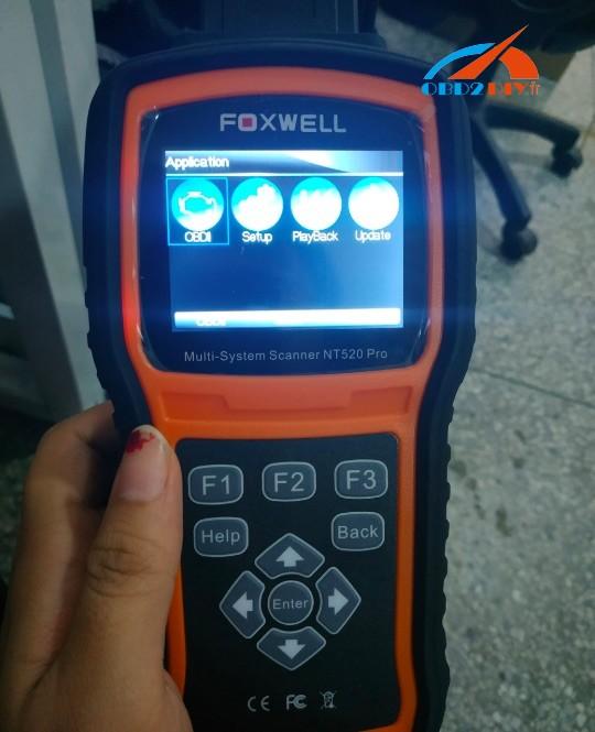 foxwell-nt520-peugeot