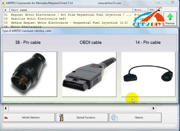How to step by step install FVDI 2018 software | OBD2Diy fr