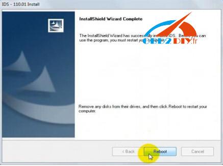 fvdi-j2534-windows-7-download-install-10