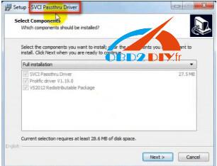 fvdi-j2534-windows-7-download-install-15