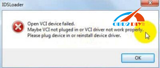 fvdi-j2534-windows-7-download-install-17