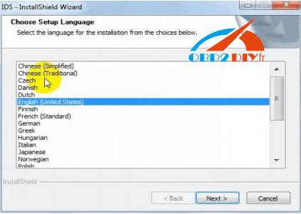 fvdi-j2534-windows-7-download-install-4