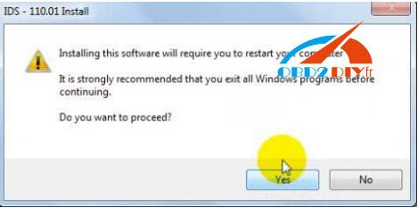 fvdi-j2534-windows-7-download-install-5