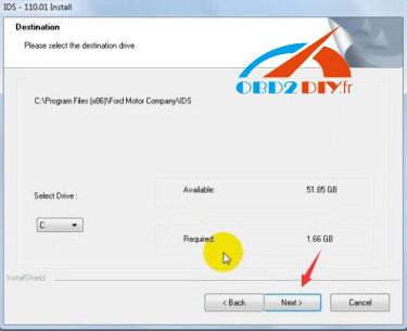 fvdi-j2534-windows-7-download-install-7