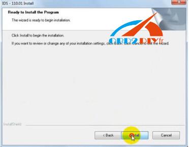 fvdi-j2534-windows-7-download-install-9