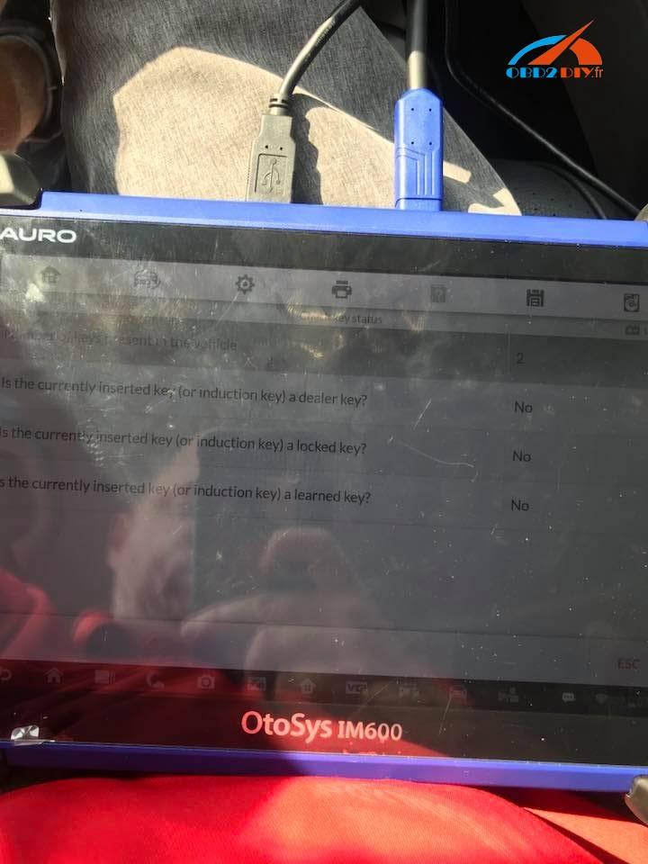 OTOSYS-IM600-2017-Jetta-prox-success