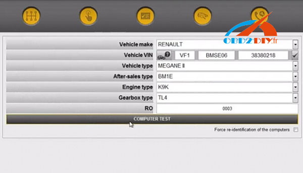 renault-can-clip-megane-ii-diagnostic-1