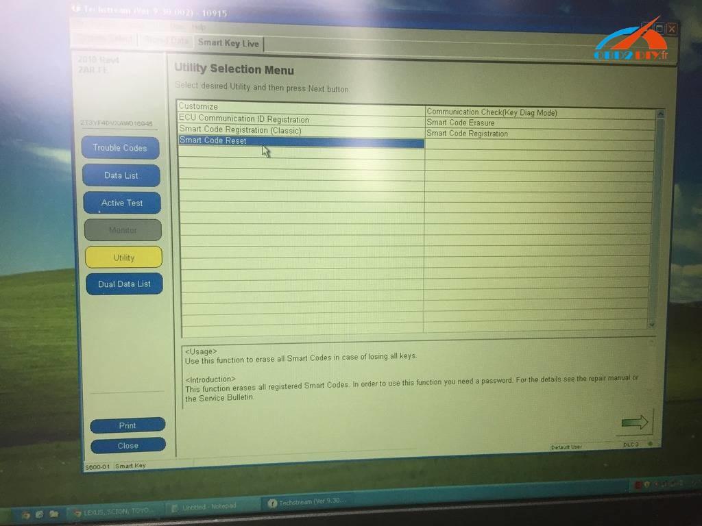 toyota-techstream-key-program-manual-3