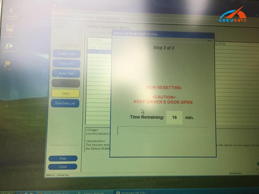 toyota-techstream-key-program-manual-7