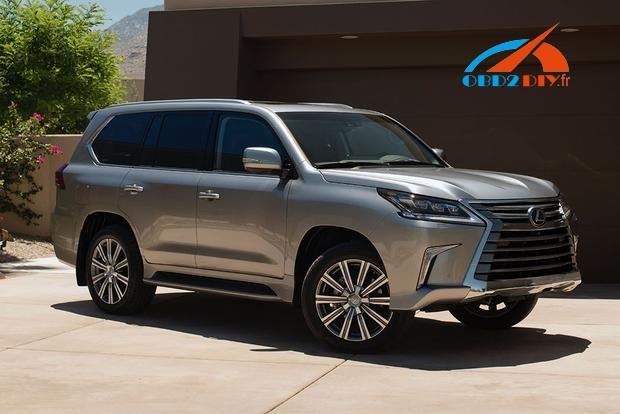 2016-Toyota-Land-Cruiser-tango-vvdi2