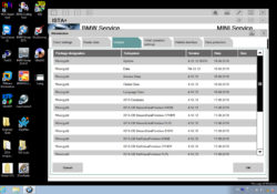 Bmw ista software - chicagoconsulting's blog