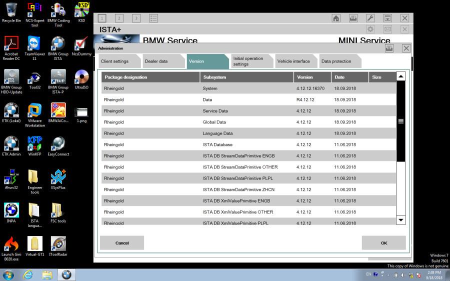 bmw-icom-software-ista-4-download-1