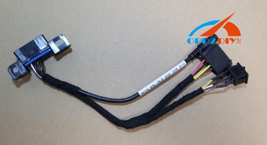 mercedes-eis-elv-cable-vvdi-mb-1