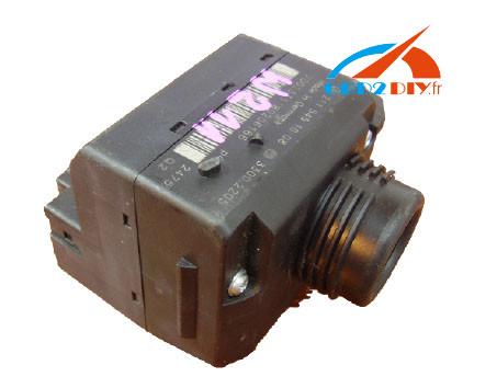 mercedes-eis-elv-cable-vvdi-mb-11
