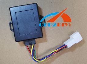 mercedes-eis-elv-cable-vvdi-mb-12