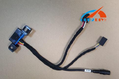 mercedes-eis-elv-cable-vvdi-mb-14