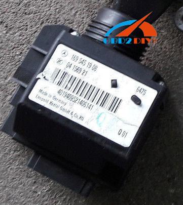 mercedes-eis-elv-cable-vvdi-mb-15